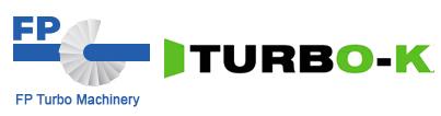 FPturbo+truboklogo