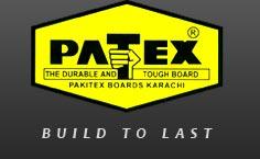 pakitex